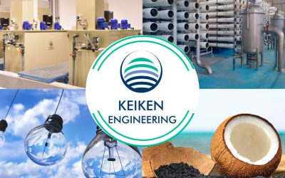 Keiken Engineering