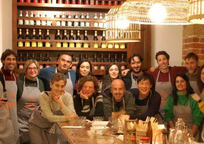 Fresco-family