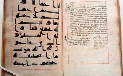 El Corán Europeo