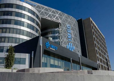 Hospital-IMED-Valencia