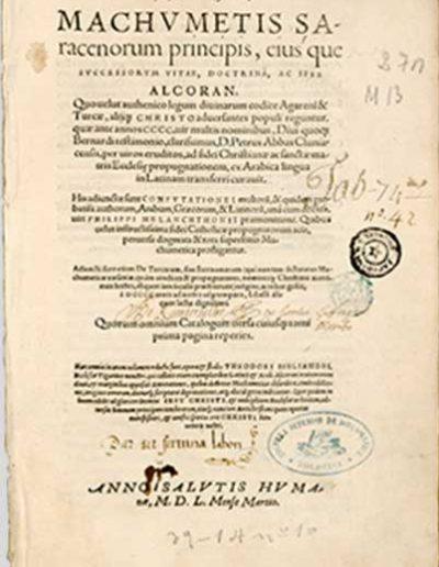 Print-of-Latin-Transl.-(1543)