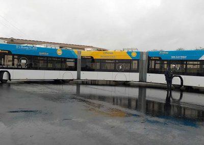autobús-eléctrico-del-proyecto-mySMARTLife