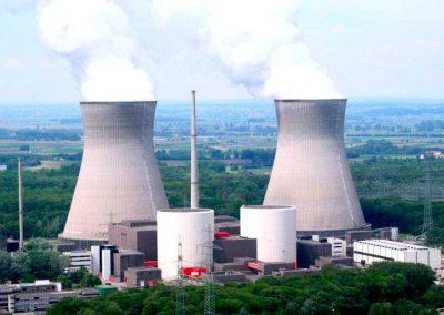 central-nuclear-Cofrentes