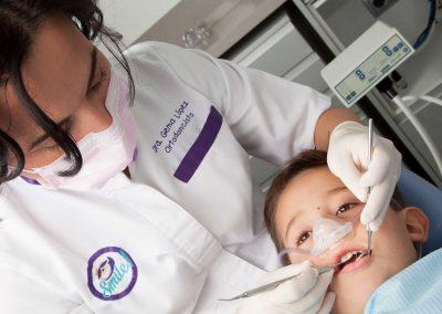 clínica-smile_21