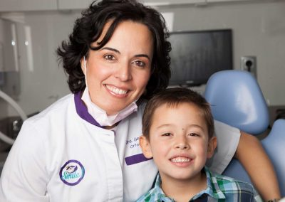 clínica-smile_35