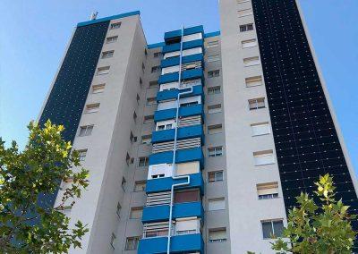 edificio-rehabilitado-en-Valladolid-del-proyecto-REMOURBAN