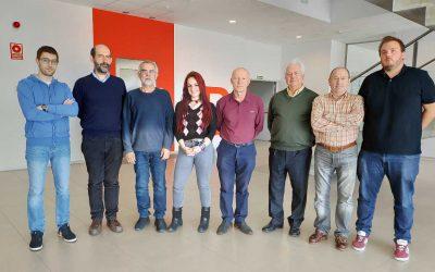 Grupo de Semiconductores Optronlab
