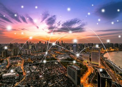 2_Coltcityscape-network-connection-iStock-528441336