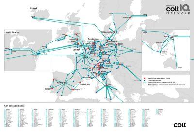 7_Colt_Mapa_Cobertura_EU