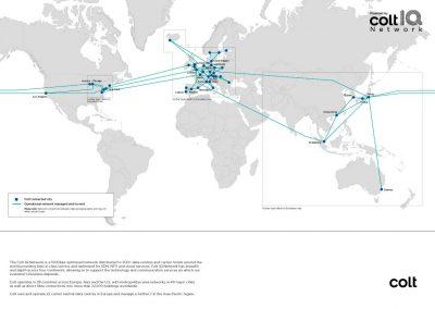 8_Colt_Mapa_Cobertura_Global