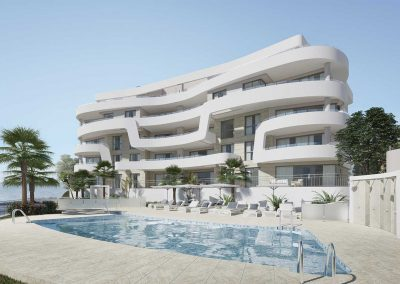 Aria-by-the-Beach---Mijas-Costa---by-Prime-Invest