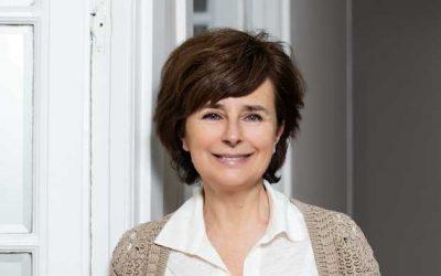 Bernadette Pradera