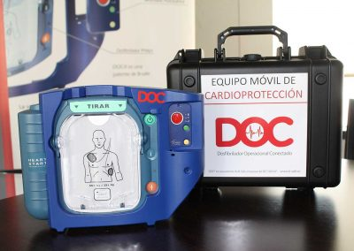 DOC-MOVIL-(5)