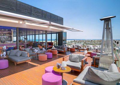 Atelier-Cocktail-Bar---Terrace1