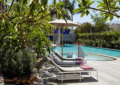 Main-Pool-Garden