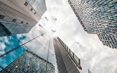 Excelencia Empresarial julio 2019 el Mundo la Razon