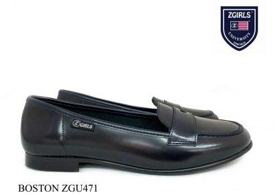 BOSTON-ZGU471