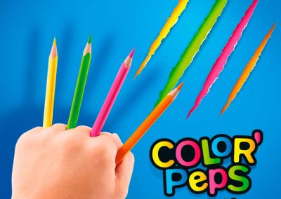 COM19027_COLORPEPS_STRONG_843x843_LD