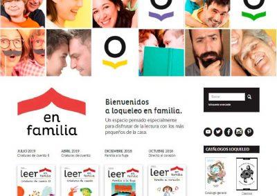 WEB-Zona-familia