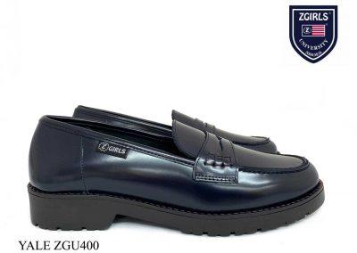YALE-ZGU400