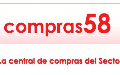 Compras58