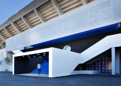 4_Acceso-Estadio-Hercules