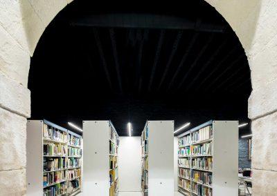 6_Biblioteca-CTAA