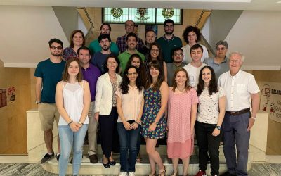 Grupo de Fisica de Nanomateriales Electronicos