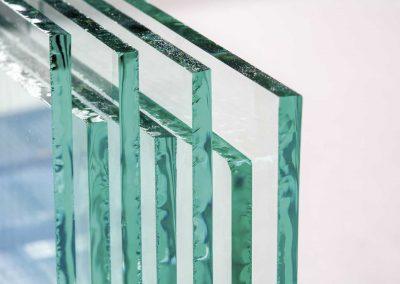 Fábrica-Inphinity-glass-FLOAT