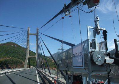 Foto-3.-Inspección-y-reparación-puente-atirantado-Carlos-Fernandez-Casado