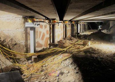 Foto-5.-Cambio-de-apoyos-puente-FFCC.-Sismo-de-Lorca-2011