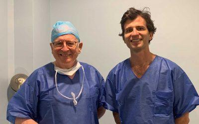 Clínica Dr. Rodríguez