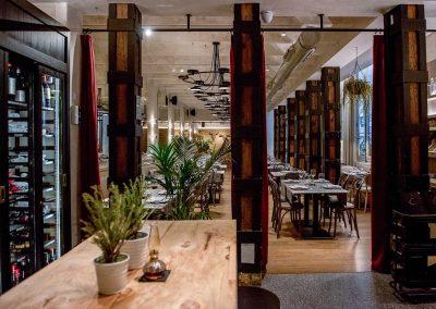 Restaurante-La-Cabaña-Argentina-(Madrid)