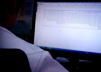 analisis-de-secuencias