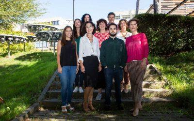 Biología Evolutiva Humana de la UPV/EHU