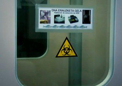 laboratorio-ADNa