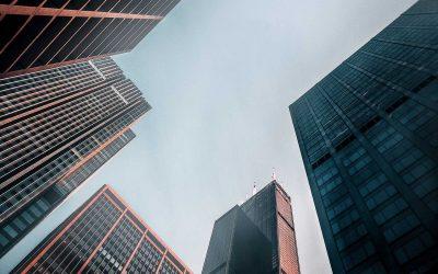 Excelencia Empresarial septiembre 2019 El Mundo La Razón