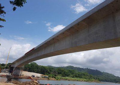 puente-presa-gatun