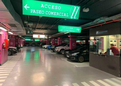 Aparcamiento-Castellana-200-(2)