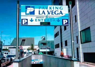 Aparcamiento-La-Vega-(2)