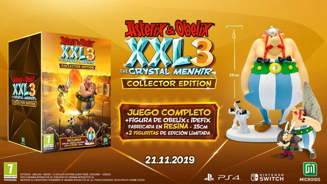 Asterix-XXL-3