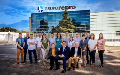 Grupo Repro