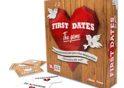 First-Dates
