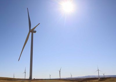Forestalia-quiere-llenar-de-energía-la-España-vaciada.-Aerogenerador-en-Azuara-(Zaragoza)