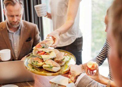 Large-Sandwich_ACE0624