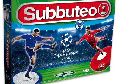 Subbuteo-UCL