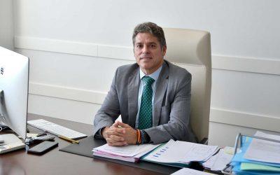 Manuel Mora