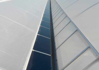 I+D-Invernadero-fotovoltaico-SUN4GREEN