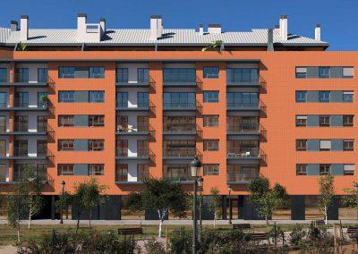 Edificio-Parque-Brasil-para-45-viviendas-libres-y-VP-en-Valencia-Promotor-Firmus-Homes-
