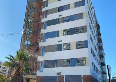 Edificio-Tarrega-para-16-viviendas-Promotor-Grupo-Atica